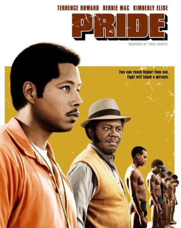 2007_02_21_pride.jpg