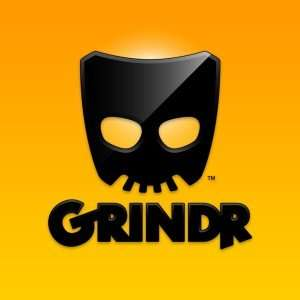 384-Grindr-Logo-gold-background-1024x1024