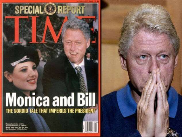 Bill-Clinton-e-Monica-Lewinsky_o_su_horizontal_fixed