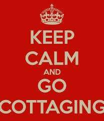 Cottaging