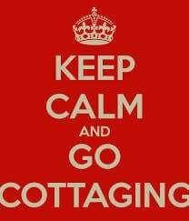 Cottaging