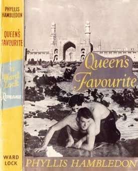 Queen's Favourite