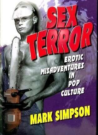Sex-Terror-cover-web