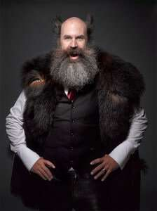beard-11