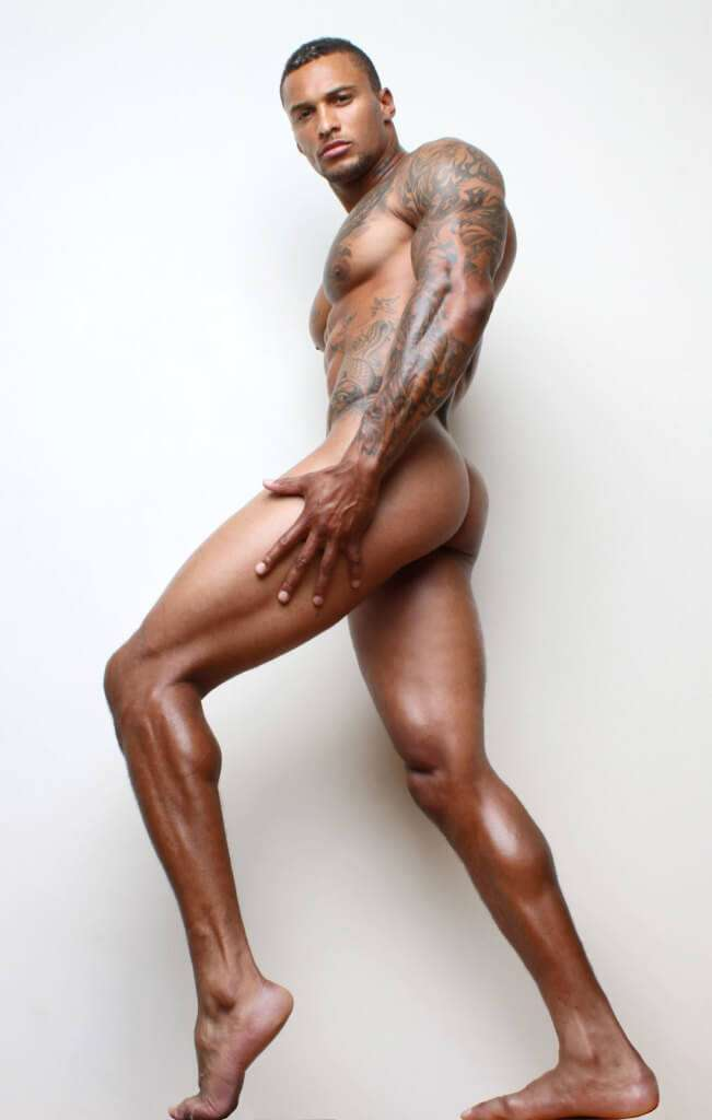 david-mcintosh-pantless