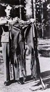 hitlers_trousers_post-bomb