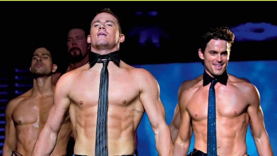 magic-mike-1