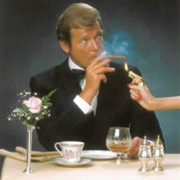 rogermoore_dining360x360.png