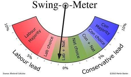 swing858_3201168c